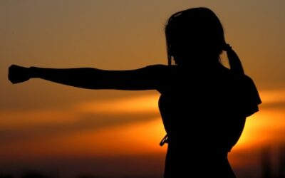 Resilienz Training zur Stressvorbeugung