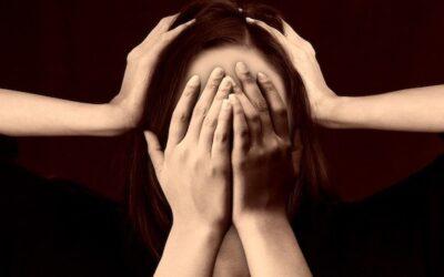 Stressmodell nach Lazarus: so entsteht Stress