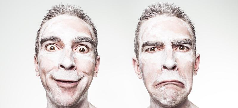Unterschied Eustress und Distress – Stress ist nicht gleich Stress