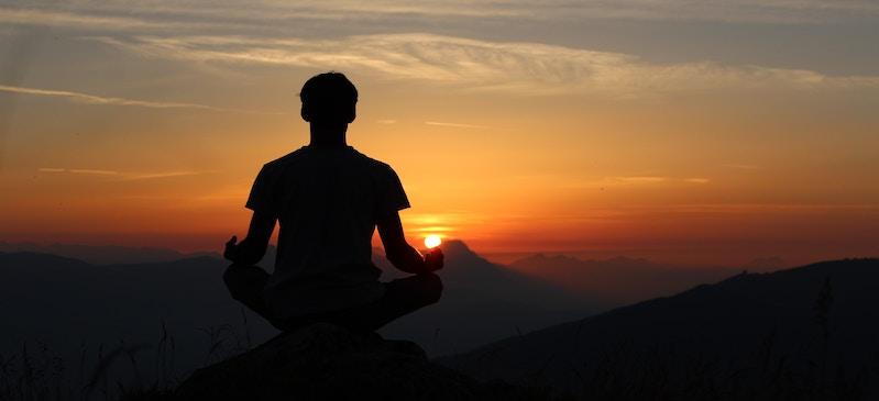 Entspannungsübungen bei Stress: 6 Tipps für die optimale Entspannung