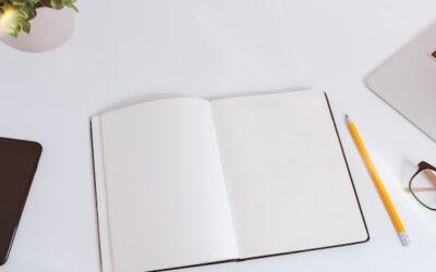 Mit Diesen Tipps Kannst Du Stress Im Studium Vermeiden