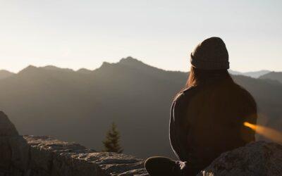 Was Ist Achtsamkeit? Alles Was Du Wissen Musst