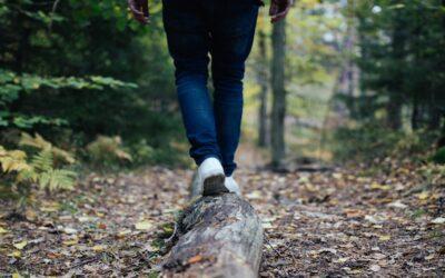 Work-Life-Balance – was dahinter steckt und wie man sie in einen Ausgleich bringt