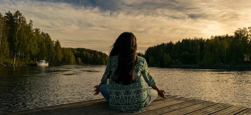 5 Effektive Strategien Gegen Stress