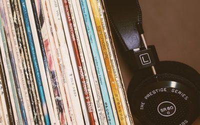 Entspannungsmusik Gegen Stress: Musik zum Kraft Tanken Und Durchatmen