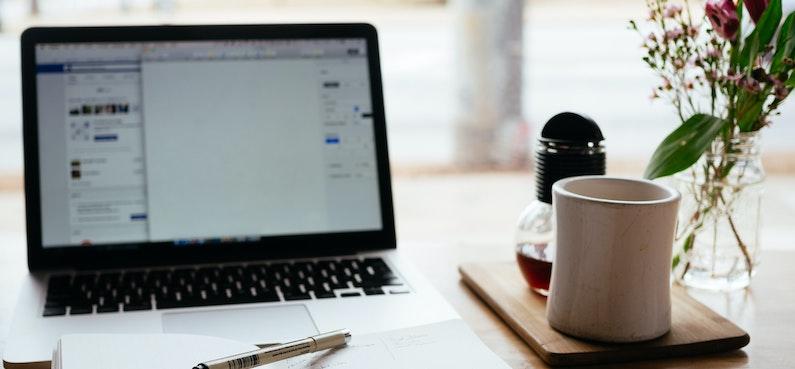 Stressmanagement und Schlafstörungen verbessern: Kostenfreier Online-Kurs zweier Professoren der Universität Zürich und Freiburg
