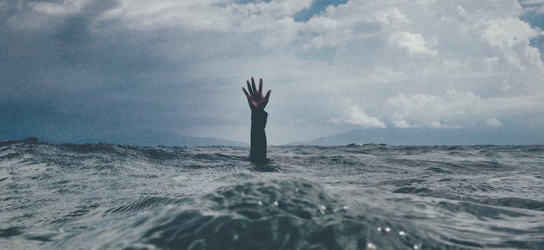 Stress und Burnout – Risikofaktoren und Bewältigungsstrategien